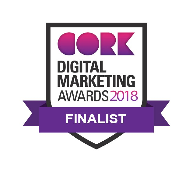 Blog Awards Shortlist
