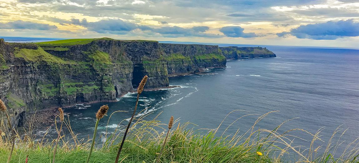 10 Best Dates Cork | Matchmaking Cork | Dating Ireland